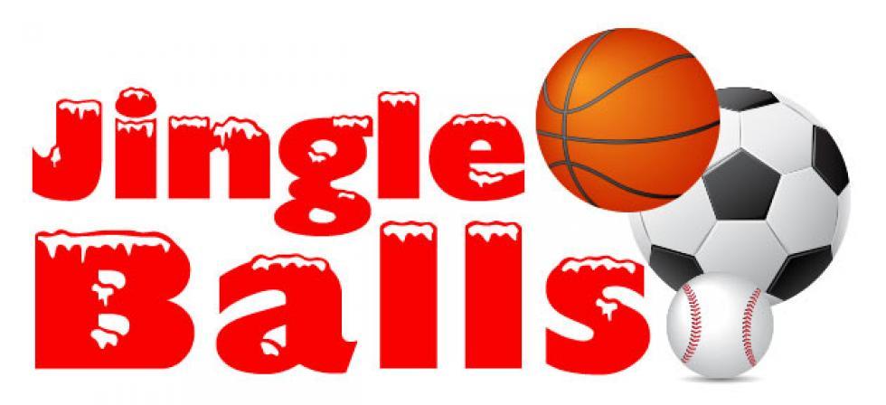 Dennis Dillon Logo >> Jingle Balls With 630 The Fan And Dennis Dillon