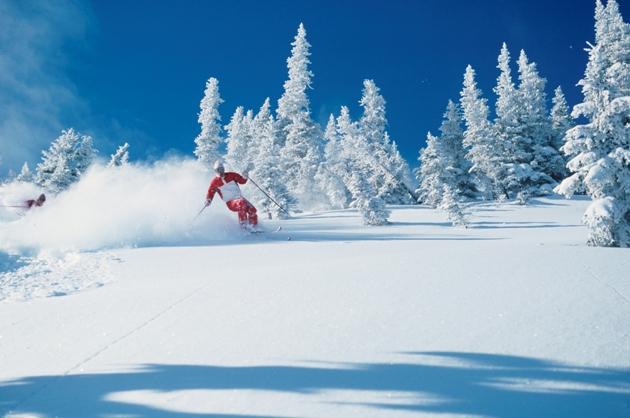 Skiing-Credit-Digital-Vison
