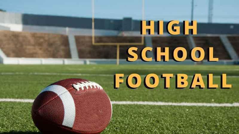 high-school-hs-prep-football