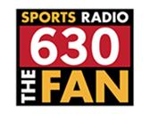 630 The Fan