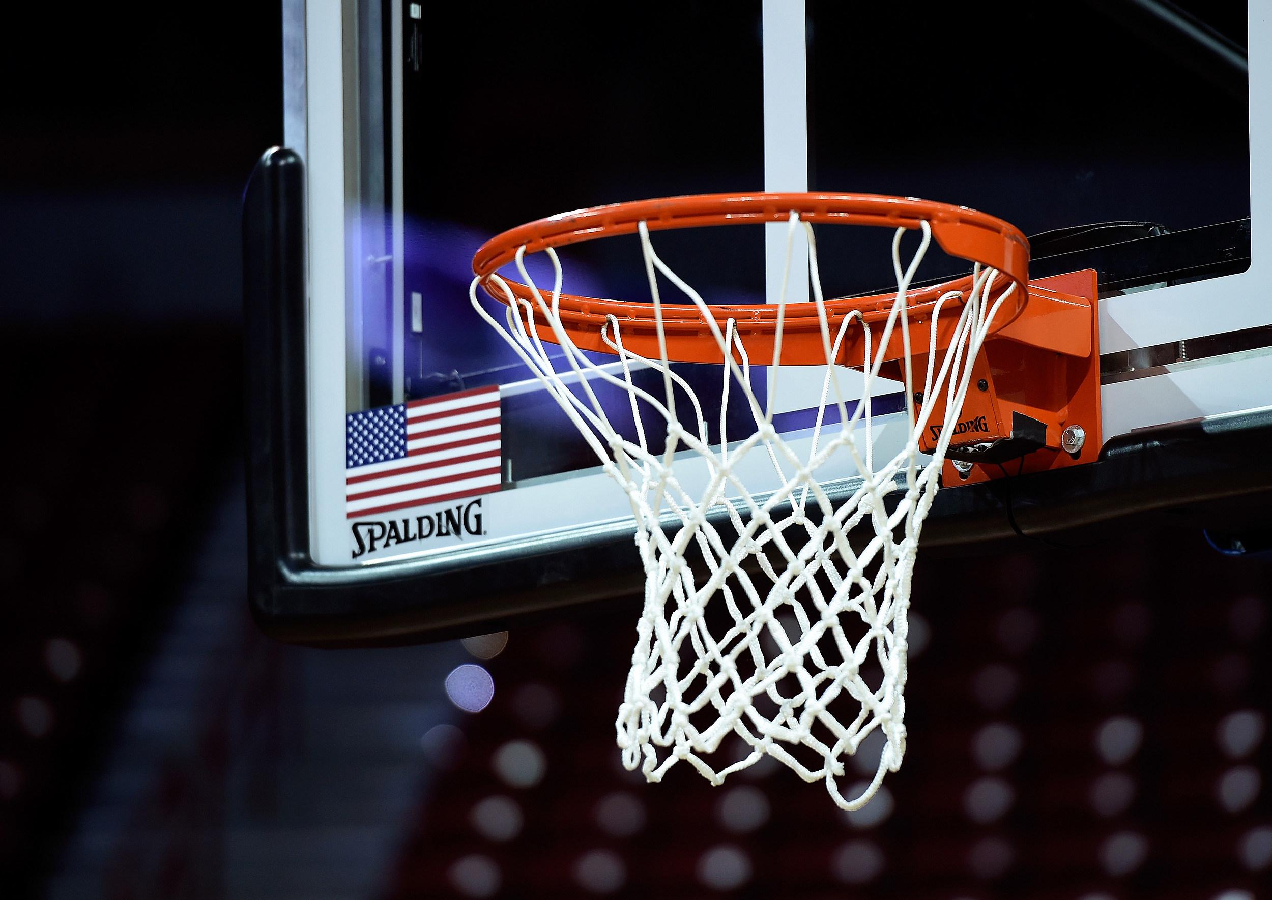 Image result for .Arizona vs Buffalo basketball live